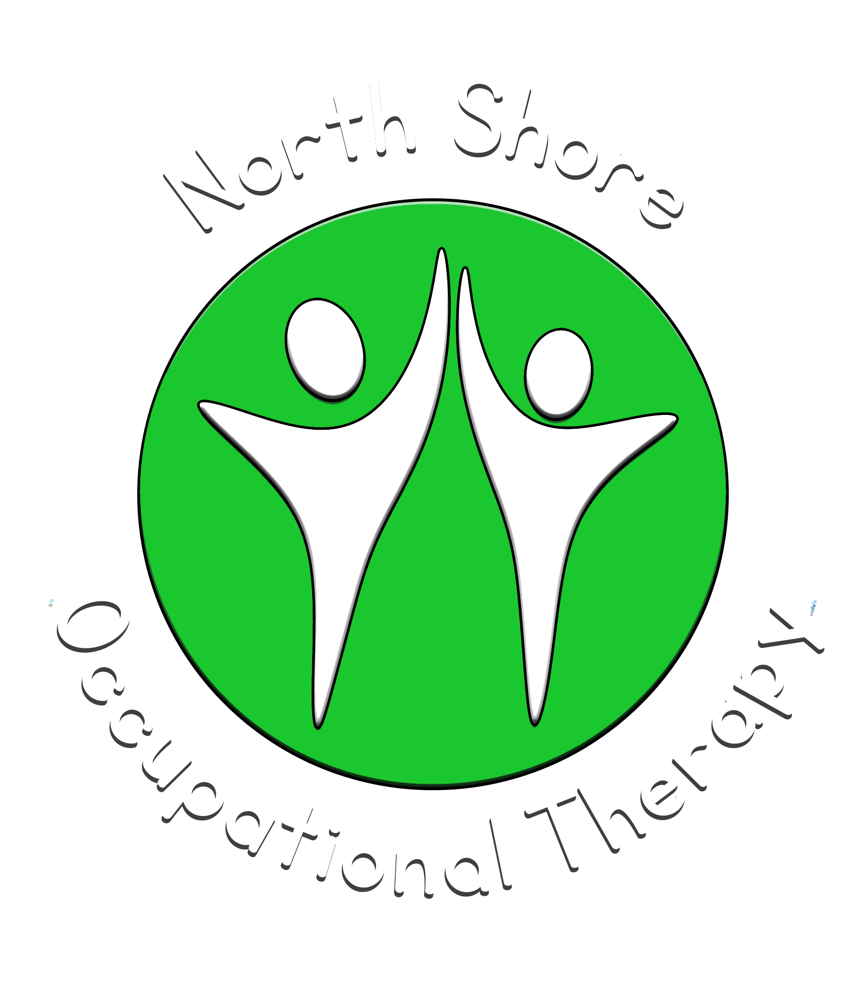 North Shore Occupational Therapy